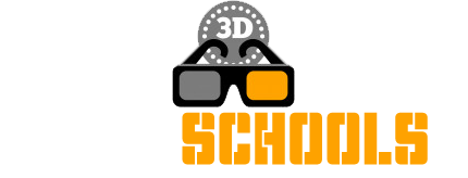 Films Schools